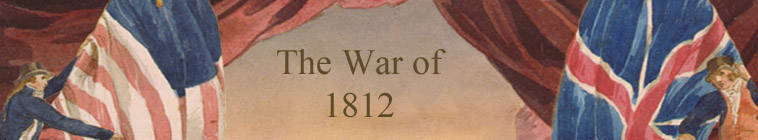 The War Of 1812 Trail Part 2 Ontario Canada HDTV XviD-AFG