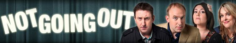 Not Going Out S07E03 HDTV x264-TLA