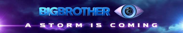 Big Brother AU S11E46 PDTV x264-FQM