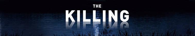 The Killing S04E03 HDTV x264-SKGTV