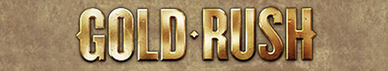 Gold Rush S05E06 Cursed Cut PROPER 720p HDTV x264-DHD