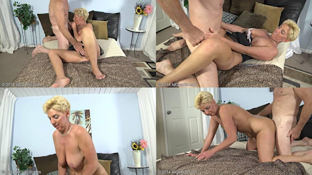 Fuck big boobs malay girl