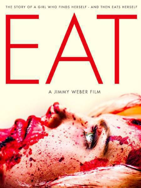 Eat 2013 HDRip XviD-ViP3R