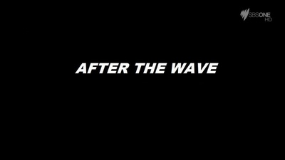 SBS - After the Wave (2014) 720p HDTV x264 AAC-MVGroup