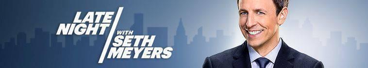 Seth Meyers 2014 12 17 Bill O Reilly HDTV XviD-AFG