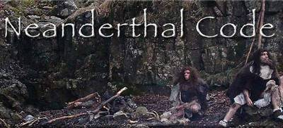 History Channel - Neanderthal Code (2008) PDTV XviD MP3-MVGroup