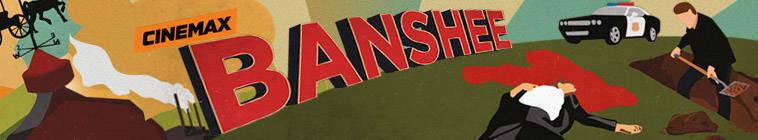 Banshee Origins S03E05 HDTV XviD-AFG