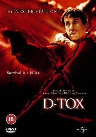 D-Tox 2002 iNTERNAL BDRip x264-LiBRARiANS