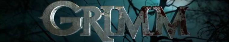 Grimm.S04E10.HDTV.x264-LOL
