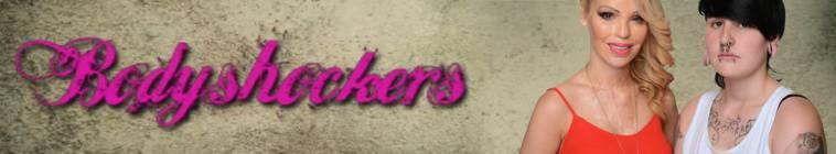 Bodyshockers.S02E04.Nips.Tucks.And.Tatooes.HDTV.x264-C4TV