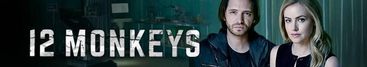 12.Monkeys.S01E03.720p.HDTV.x264-KILLERS