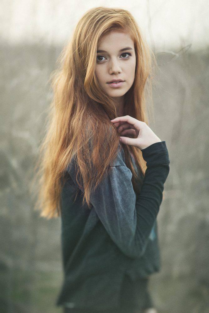 piękne dziewczyny #55 1
