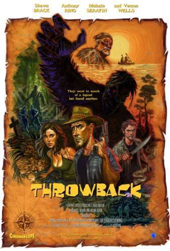 Throwback (2013) 480p BRRip x264-mSD - (Antonhyip)