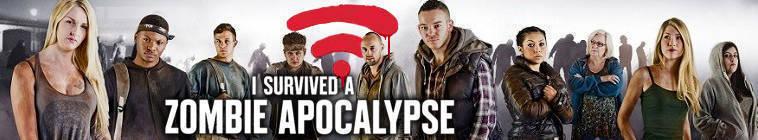 I.Survived.A.Zombie.Apocalypse.S01E02.720p.HDTV.x264-C4TV