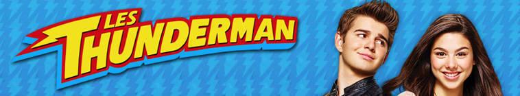 The.Thundermans.S02E12.iNTERNAL.HDTV.x264-W4F