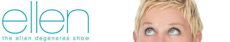 The.Ellen.DeGeneres.Show.2015.02.26.Jeff.Garlin.720p.HDTV.x264-W4F