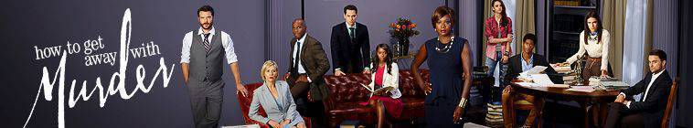 How.to.Get.Away.with.Murder.S01E14E15.720p.HDTV.X264-DIMENSION