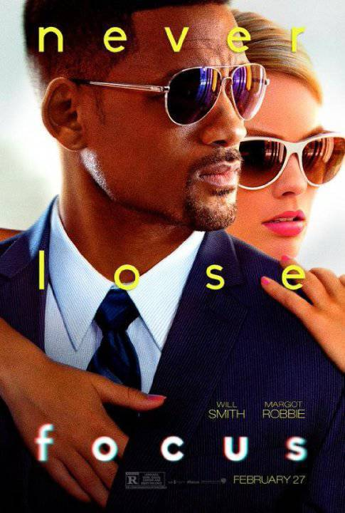 Download Focus 2015 HDRip HC x264 AAC HQ-CPG