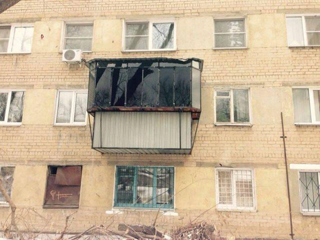 Tylko w Rosji #18 6