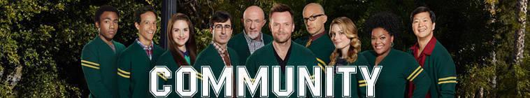 Community.S06E03.720p.WEBRip.x264-BATV