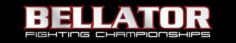 Bellator.135.HDTV.x264-KYR