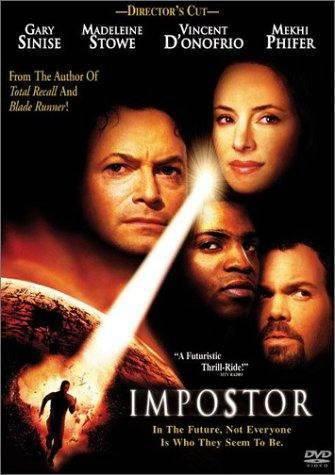 Impostor 2001 720p BluRay x264-HD4U