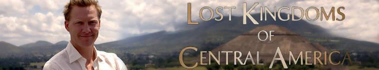 Lost.Kingdoms.Of.Central.America.S01E04.PDTV.x264-W4F