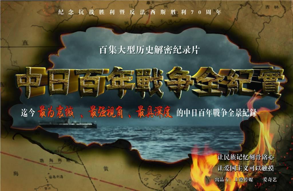 [KTV]2015-3月份KTV-共99首mkv檔(高畫質)