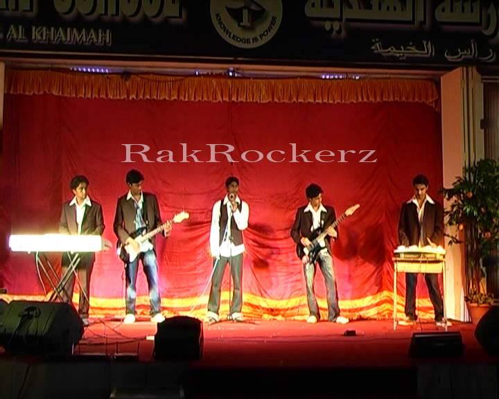 RakRockerz -First live performance 20969020d446f627f300d7d0c06050d1102bd32