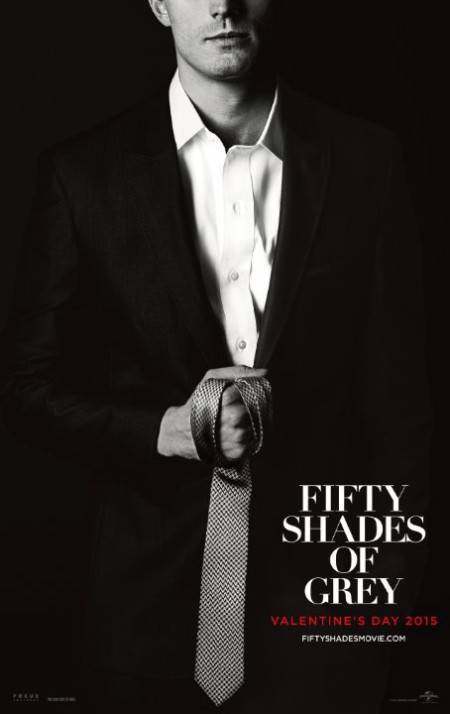 Fifty Shades Of Grey 2015 720p WEBRip x264-S8RHiNO