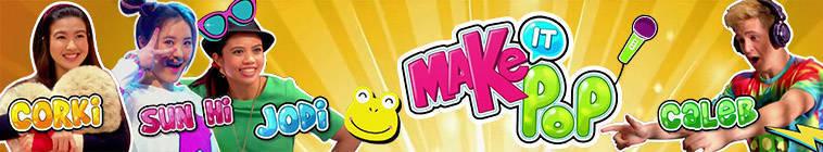 Make.It.Pop.S01E11.HDTV.x264-W4F