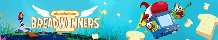 Breadwinners.S02E01.720p.HDTV.x264-W4F
