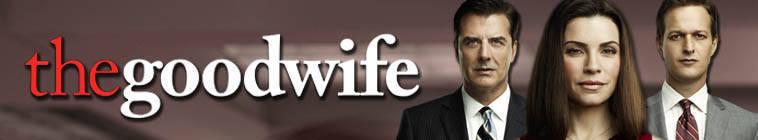 The.Good.Wife.S06E20.720p.HDTV.X264-DIMENSION