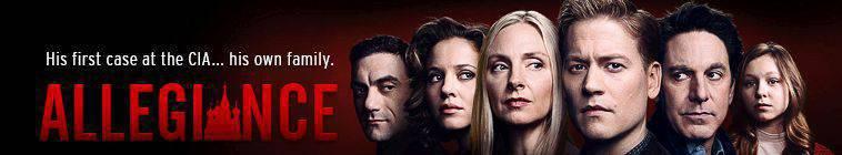 Allegiance S01E13 720p HDTV X264-DIMENSION