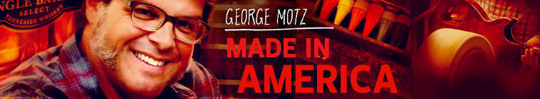 Made in America S01E05 HDTV x264-NORiTE