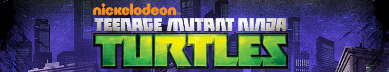 Teenage Mutant Ninja Turtles 2012 S03E17 Meet Mondo Gecko 720p WEB-DL AAC2 0 H 264-iT00NZ