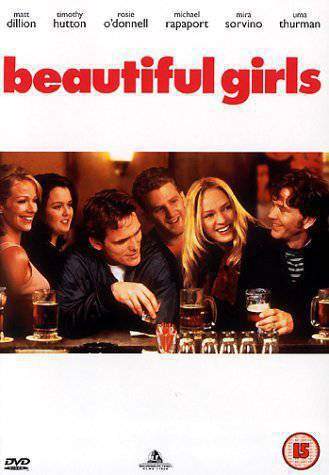Beautiful Girls (1996) 480p BluRay x264 mSD