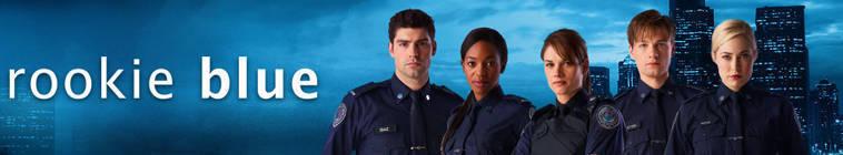 Rookie Blue S06E01 HDTV XviD-FUM
