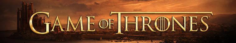 Game of Thrones S05E07 720p HDTV x264-0SEC
