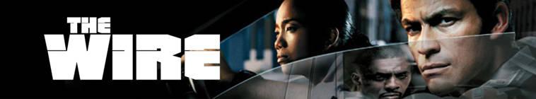 The Wire S01E13 WS BDRip X264-REWARD