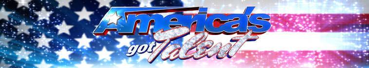 Americas Got Talent S10E03 720p WEBRip x264-WNN