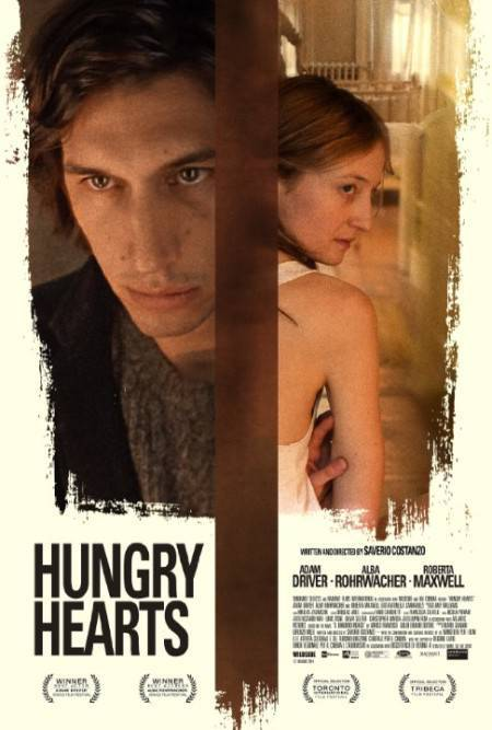 Hungry Hearts 2014 LIMITED 480p BluRay x264-mSD