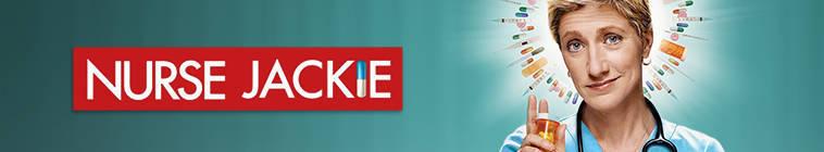 Nurse Jackie S07E12 I Say a Little Prayer 1080p WEB-DL DD5 1 H 264-QUEENS