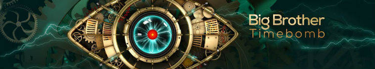 Big Brother UK S16E49 480p x264-mSD