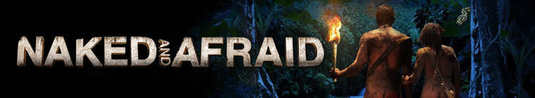 Naked and Afraid S04E09 Redemption Road 480p x264-mSD