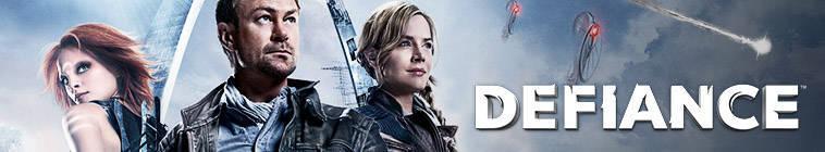 Defiance S03E05 HDTV x264-ASAP