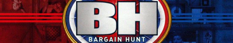 Bargain Hunt S30E22 HDTV x264-DOCERE