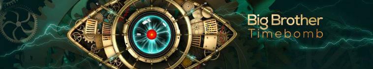 Big Brother UK S16E56 480p x264-mSD