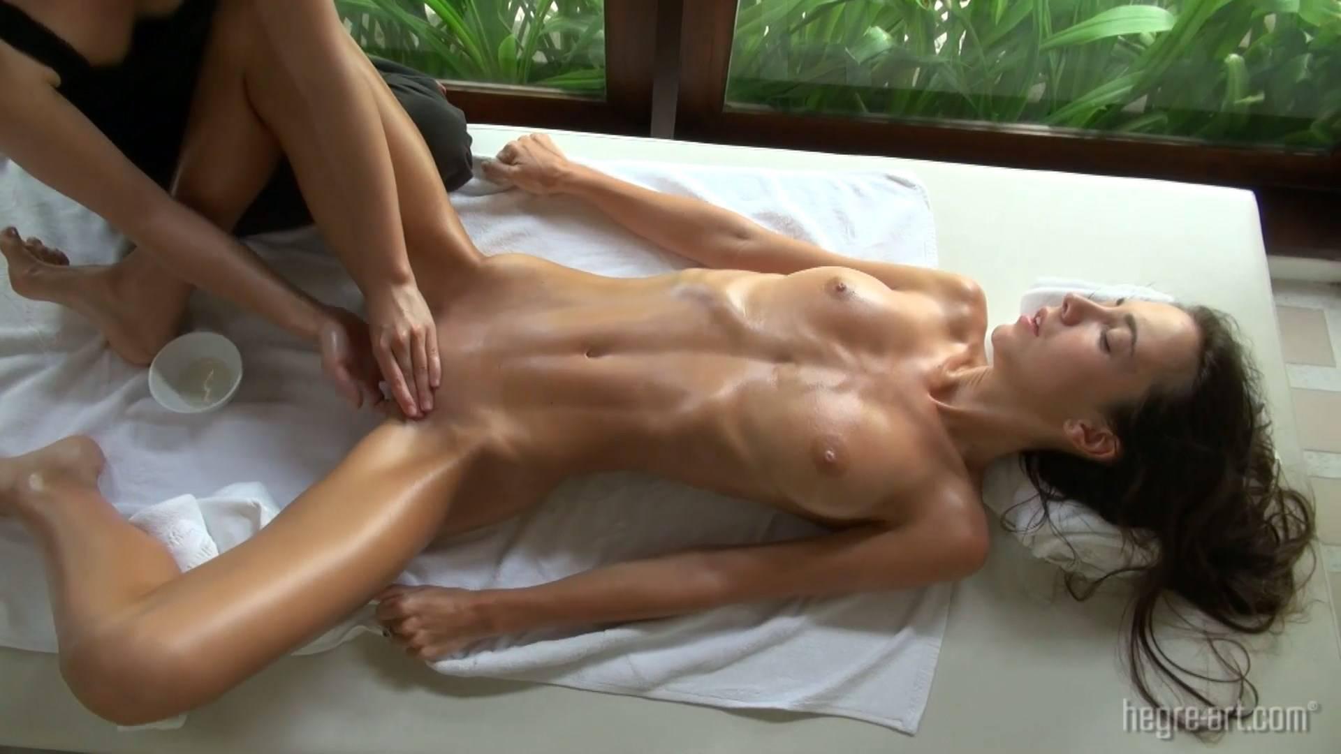 masaj orgazm porno