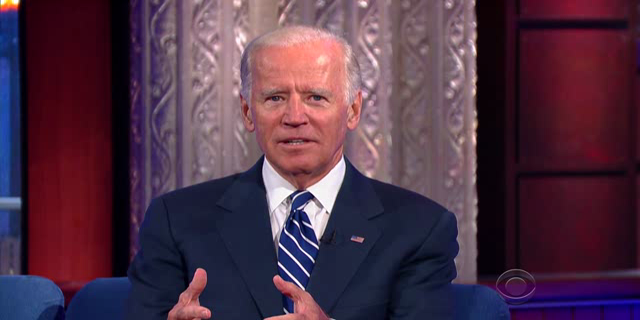 Stephen Colbert 2015 09 10 Job Biden XviD-AFG